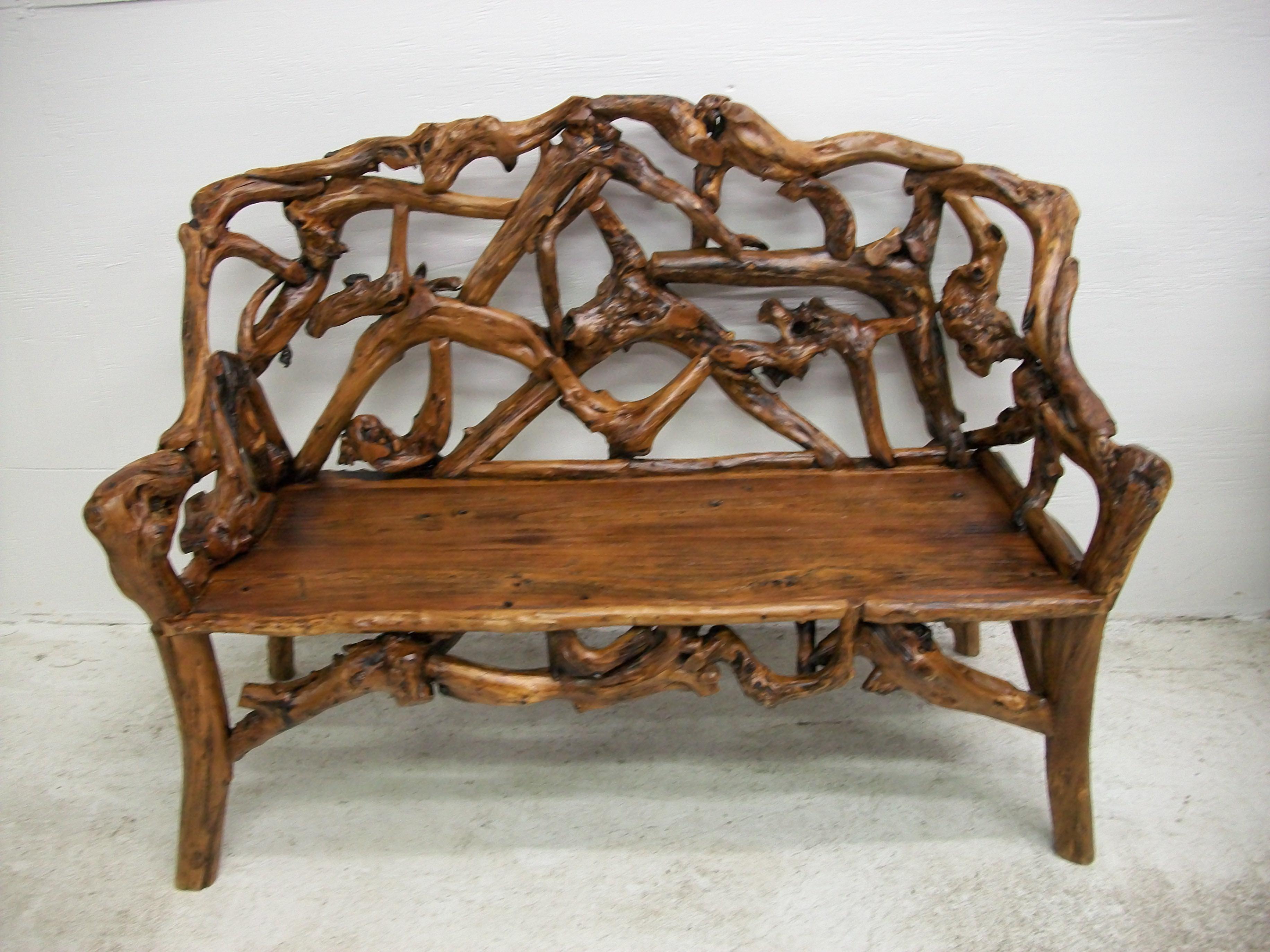 Root furniture for Furniture furniture furniture